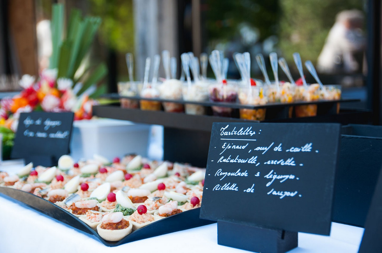 mariage-buffet-cocktail