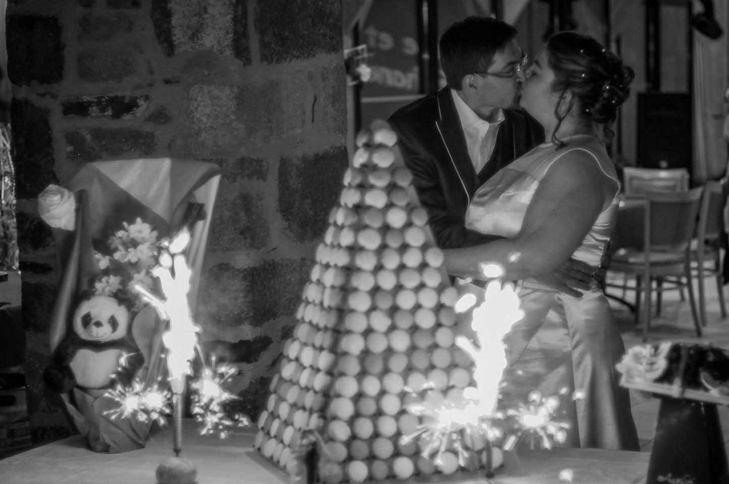 mariage-piece-montee
