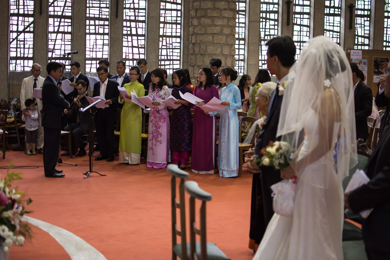 mariage-vietnamien-chorale
