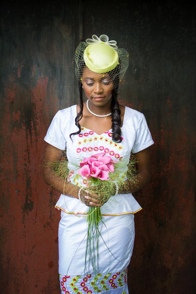 portrait-mariee-camerounaise