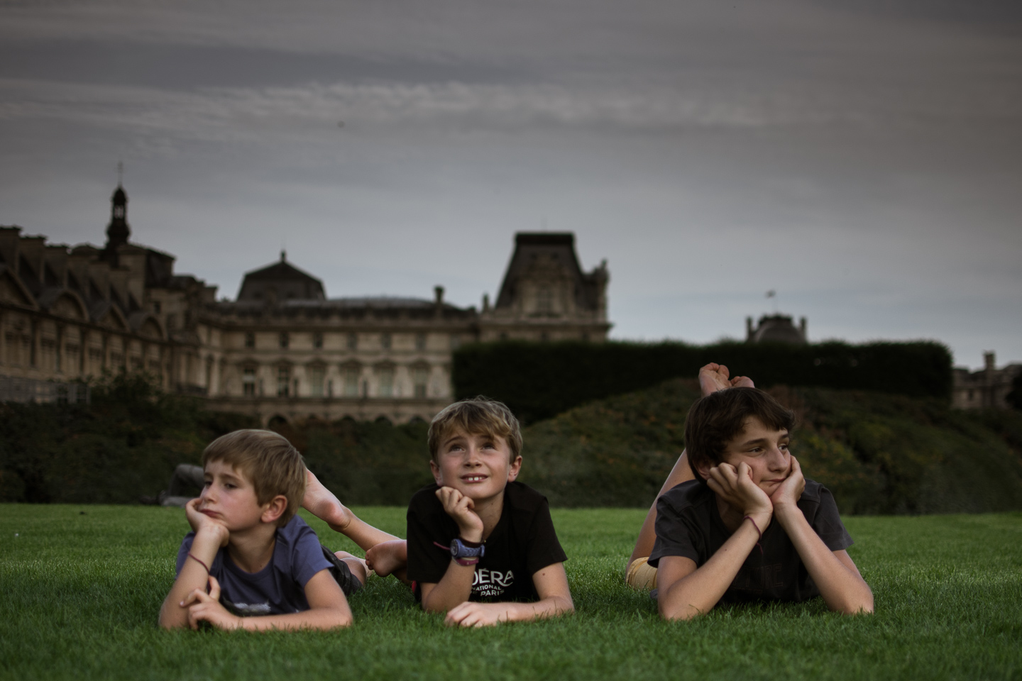 enfants-lifestyle-paris-tuileries