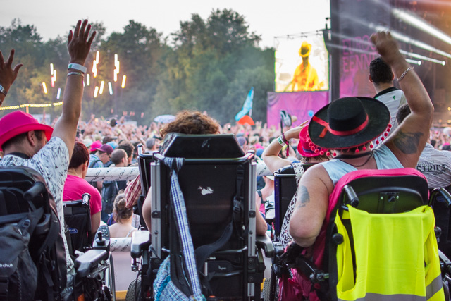 eurockeennes-2015-accessibilite