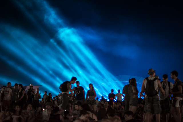 eurockeennes-2015-lumiere-bleue