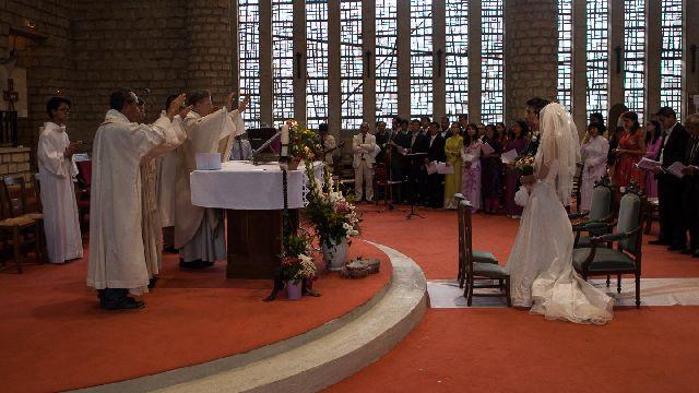 mariage-ceremonie-religieuse-essonne