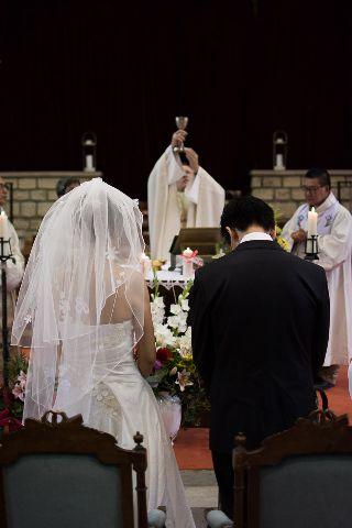 mariage-ceremonie-religieuse
