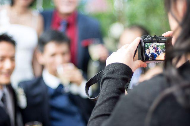 mariage-cocktail-selfie