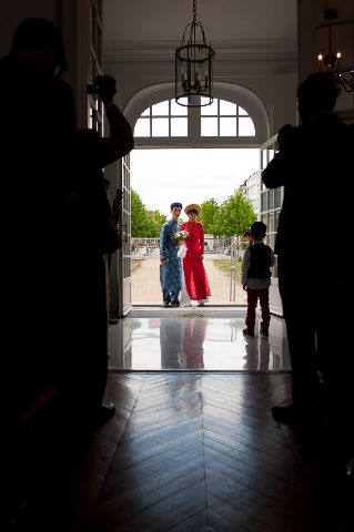 mariage-mairie-athis-mons