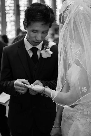 maries-alliance-noir-et-blanc