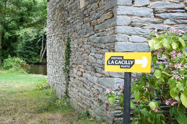festival-photo-la-gacilly-11