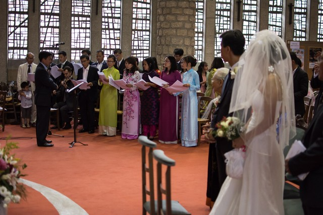 mariage-eglise-chorale-vietnamienne-athis-mons