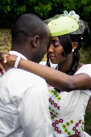 photos mariage africain. Black Bedroom Furniture Sets. Home Design Ideas