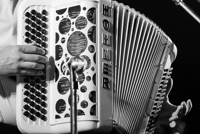 accordeon-hohner