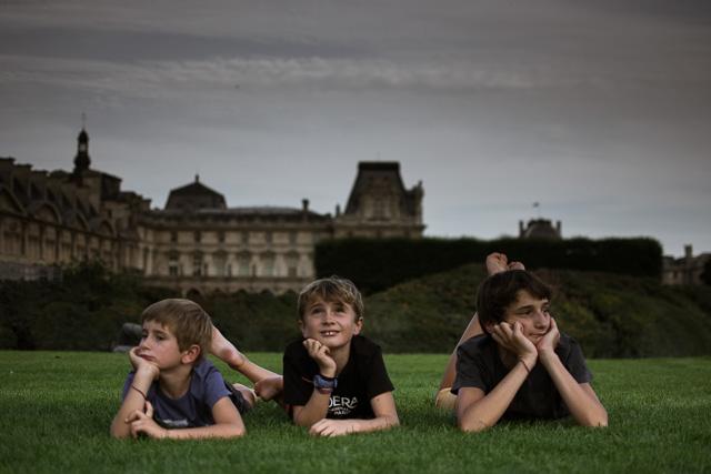 enfants-jardin-tuileries