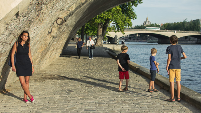 famille-lifestyle-bords-seine
