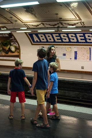 famille-lifestyle-metro