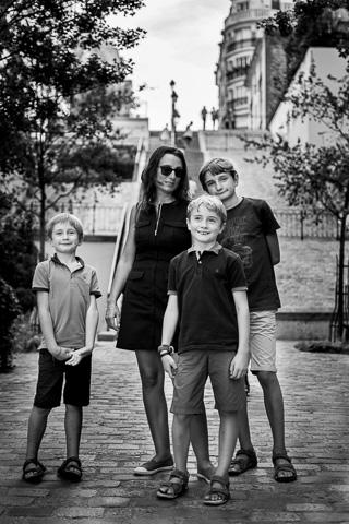 famille-lifestyle-montmartre-nb