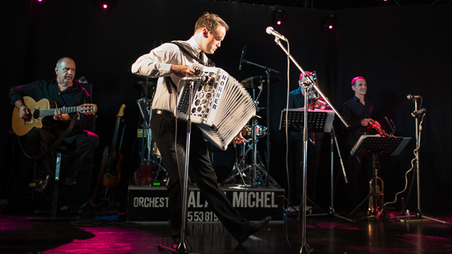 festival-accordeon-bais-2015-jerome robert