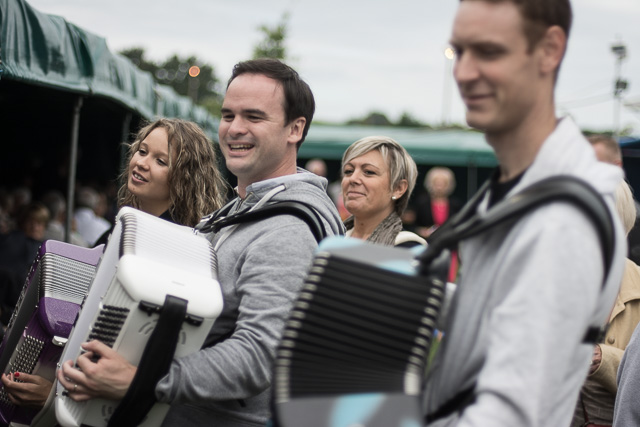 festival-accordeon-bais-3