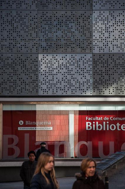 barcelone-universite-2