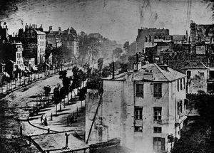 boulevard-du-temple-daguerre-1838
