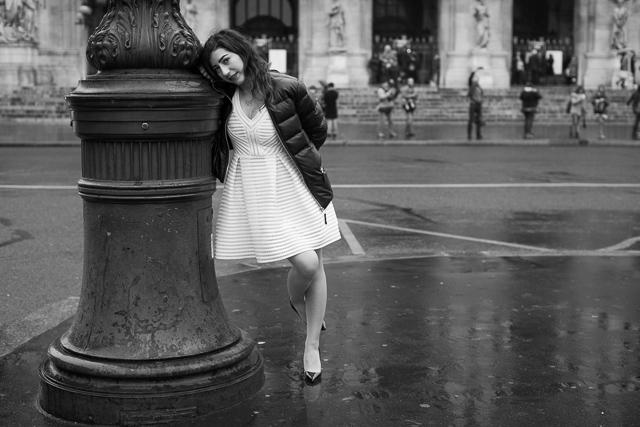 lifestyle-paris-12