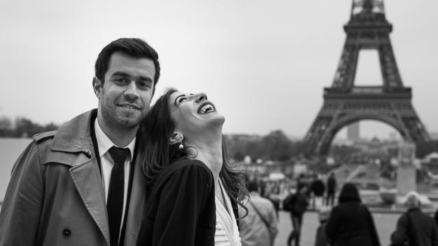 lifestyle-paris-4