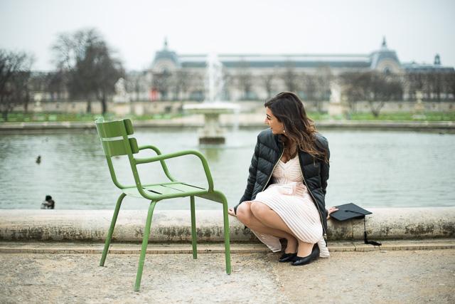 lifestyle-paris-8