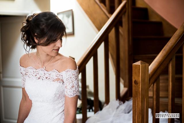 mariage-essonne-2016-15