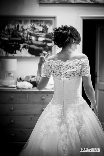 mariage-essonne-2016-19