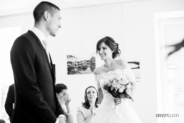 mariage-essonne-2016-25