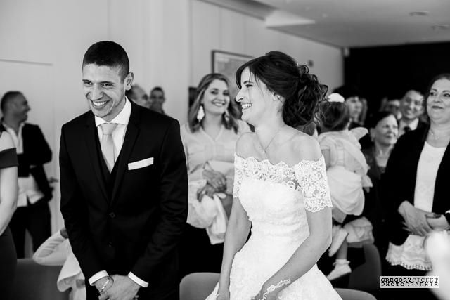 mariage-essonne-2016-30