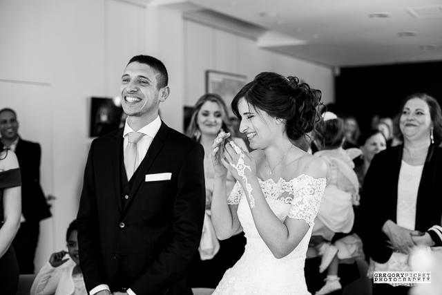 mariage-essonne-2016-31