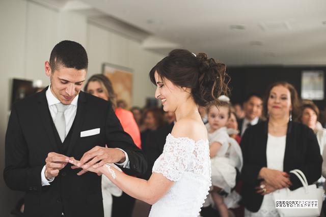 mariage-essonne-2016-36