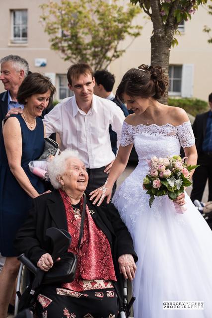 mariage-essonne-2016-44