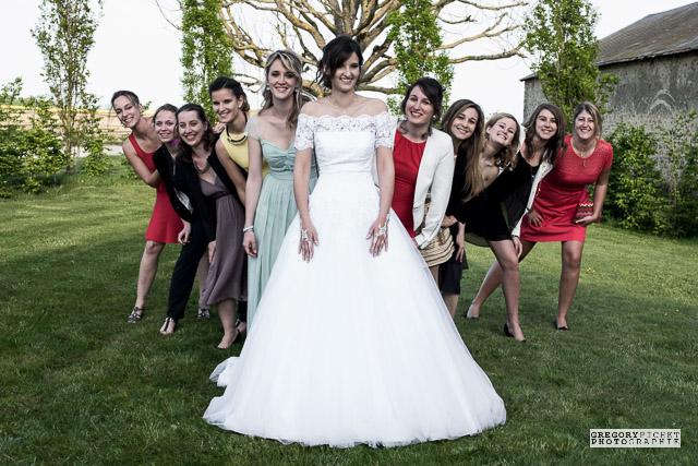 mariage-essonne-2016-51