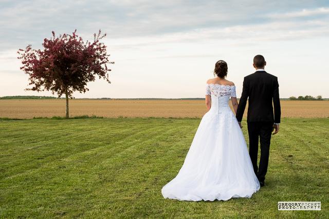 mariage-essonne-2016-62