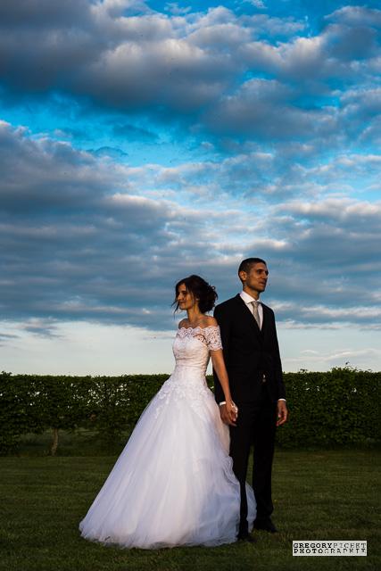 mariage-essonne-2016-64