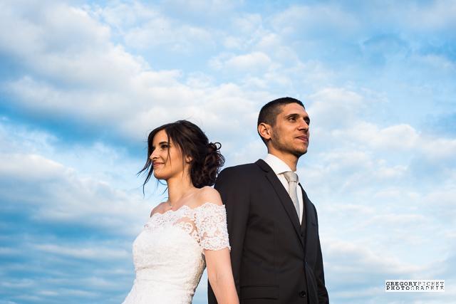 mariage-essonne-2016-65