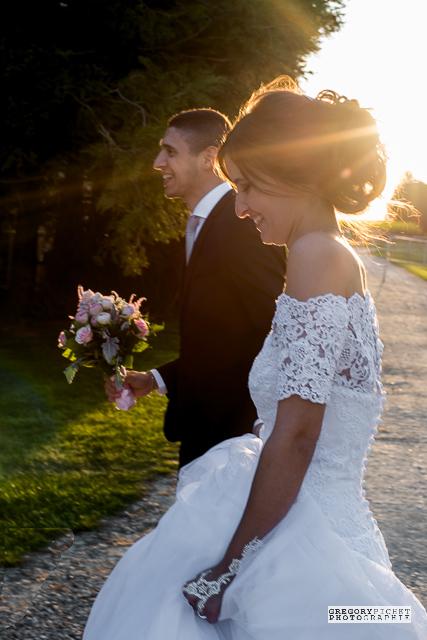 mariage-essonne-2016-71