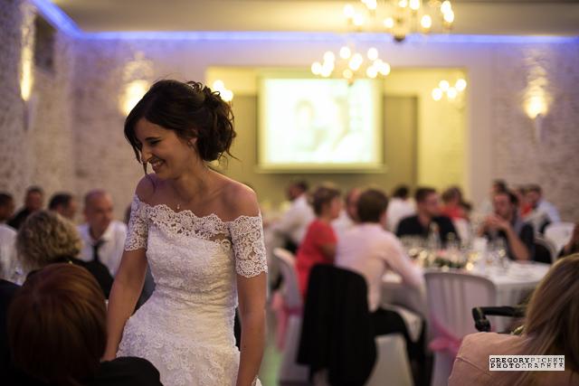 mariage-essonne-2016-73