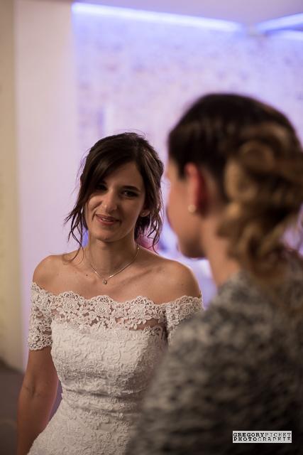 mariage-essonne-2016-80