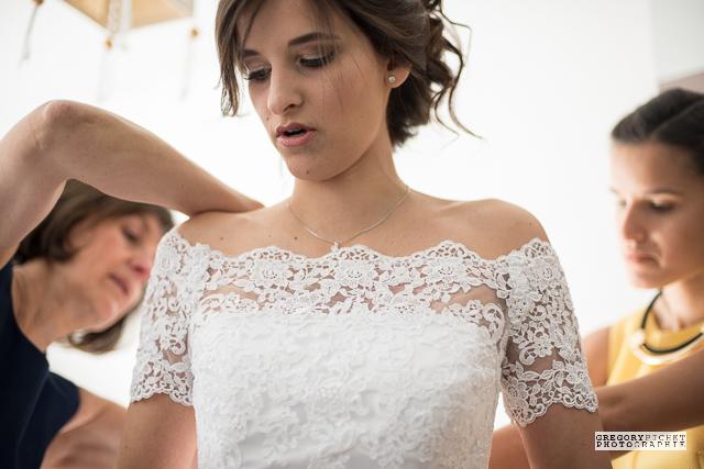 mariage-essonne-2016-9