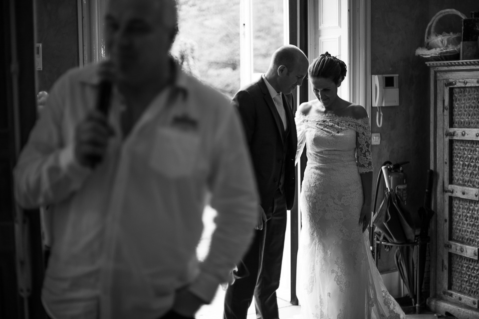 histoire-de-mariage (1 sur 1)