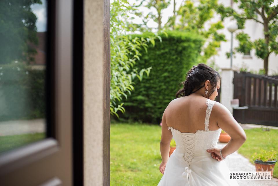 mariage-montlhery-51