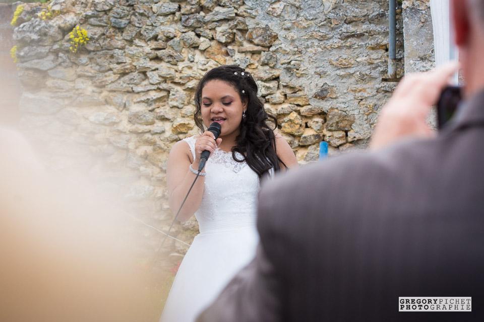 mariage-montlhery-56