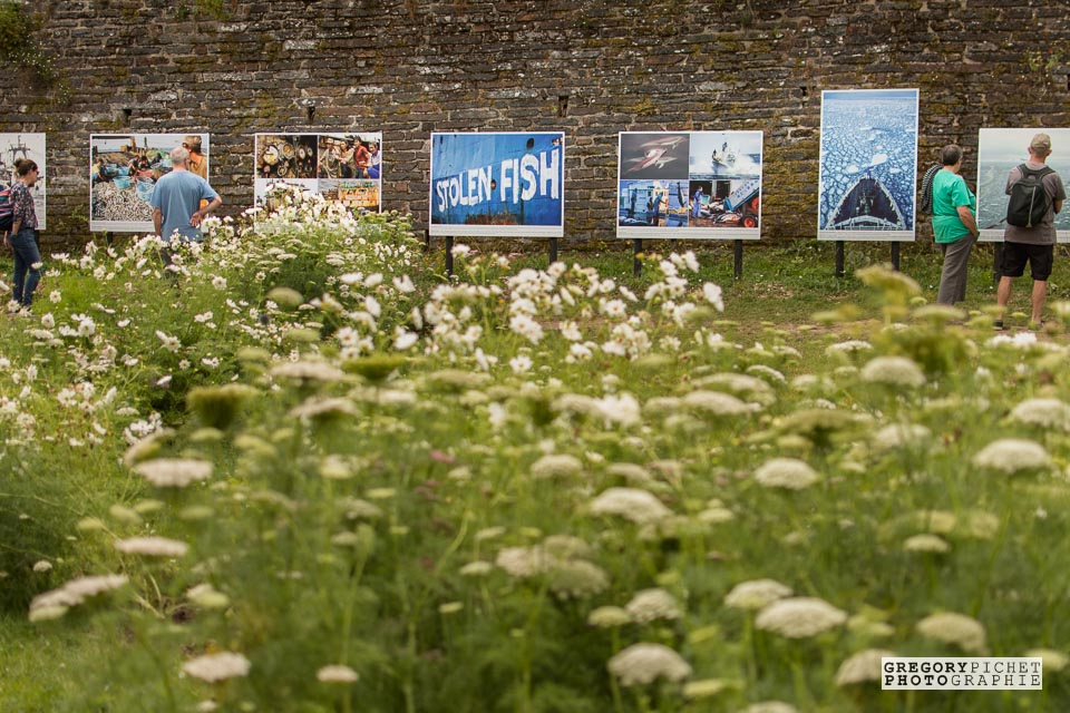 festival-photo-la-gacilly-2016-12