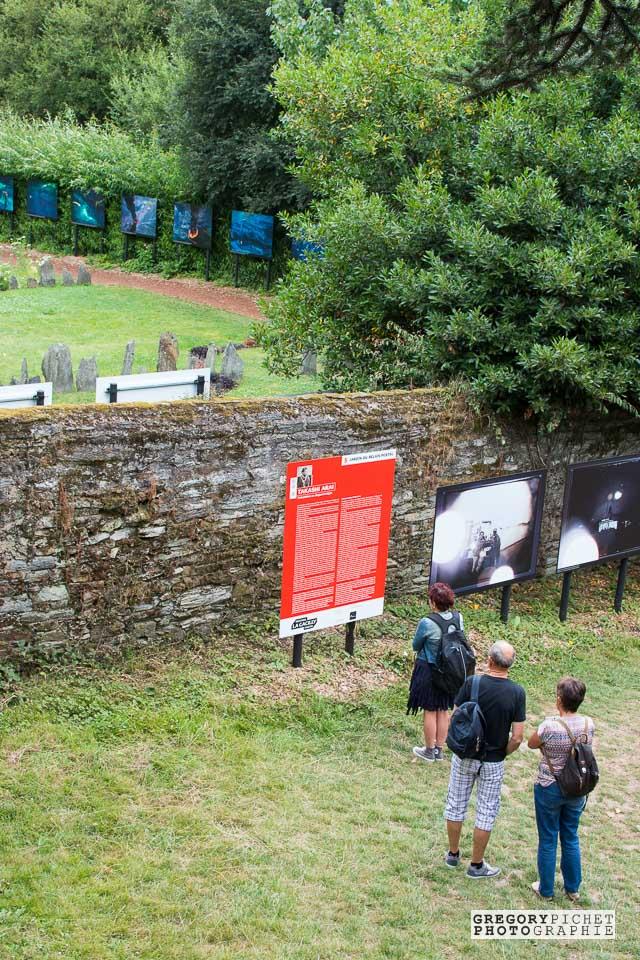 festival-photo-la-gacilly-2016