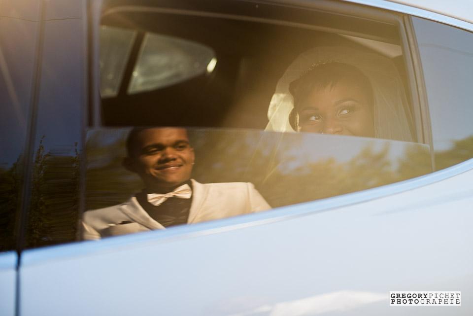 mariage-la-suite-91-2