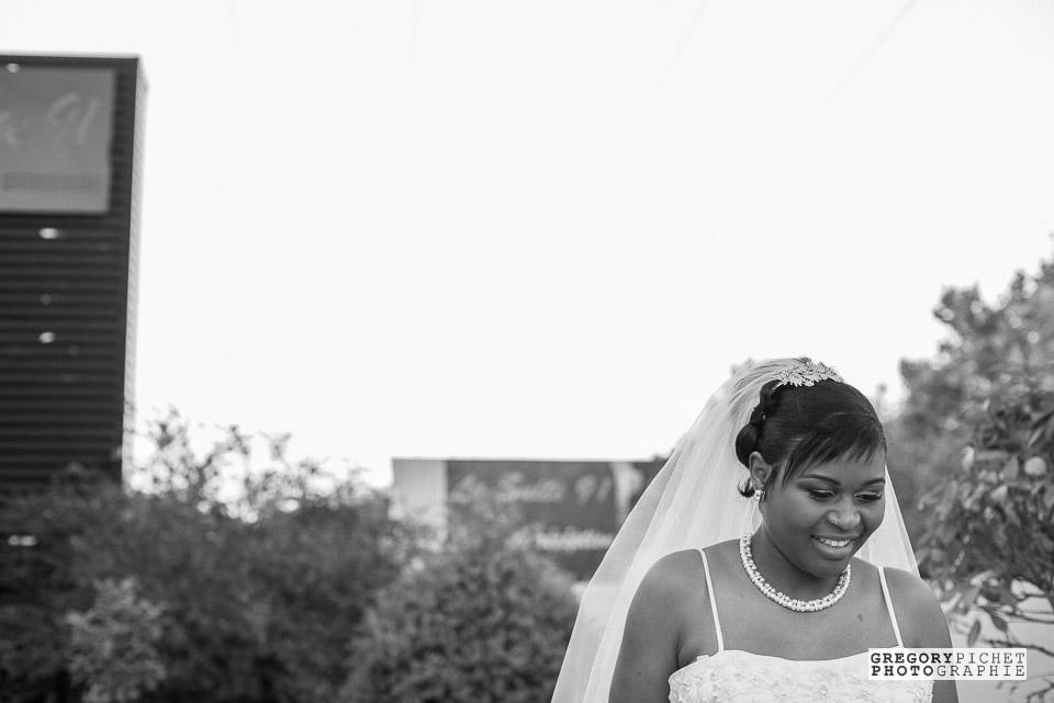 mariage-la-suite-91-5
