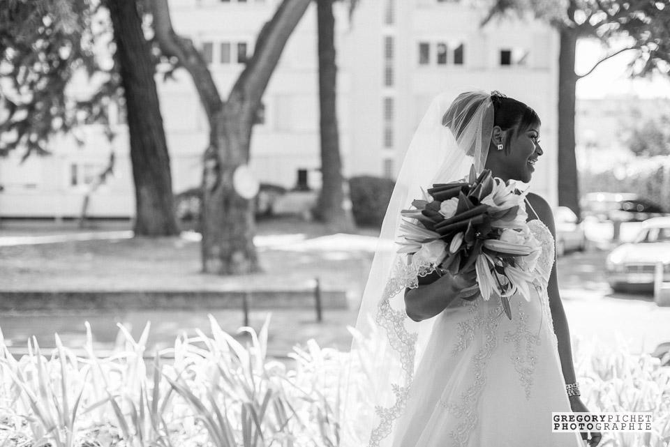 mariage-massy-2